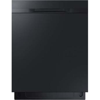 Samsung appliance dw80k5050uw 7