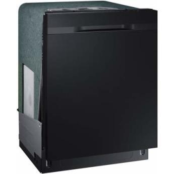 Samsung appliance dw80k5050uw 8