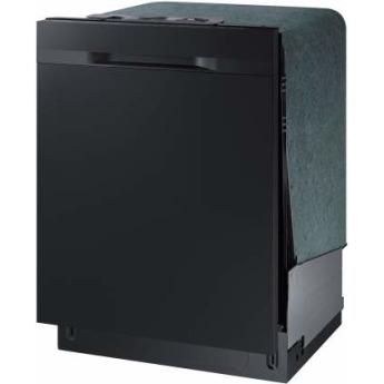 Samsung appliance dw80k5050uw 9