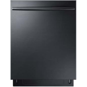 Samsung appliance dw80k7050ug 1