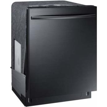 Samsung appliance dw80k7050ug 2