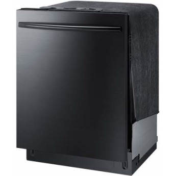 Samsung appliance dw80k7050ug 3