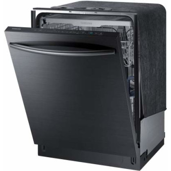 Samsung appliance dw80k7050ug 4