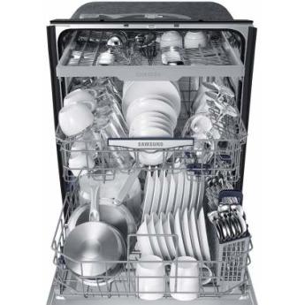 Samsung appliance dw80k7050ug 6