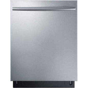 Samsung appliance dw80k7050us 1
