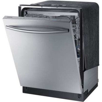 Samsung appliance dw80k7050us 4