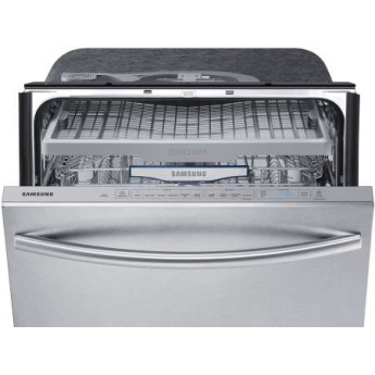 Samsung appliance dw80k7050us 5