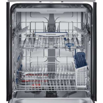 Samsung appliance dw80k7050us 6