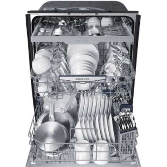 Samsung appliance dw80k7050us 7