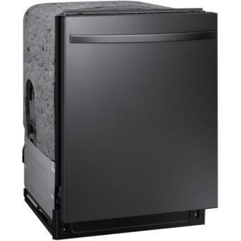 Samsung dw80r7061ug 2
