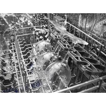 Whirlpool wdf540padw 6