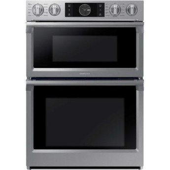 Samsung appliance nq70m7770ds 1