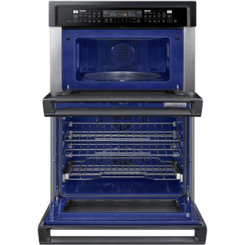 Samsung appliance nq70m7770ds 10