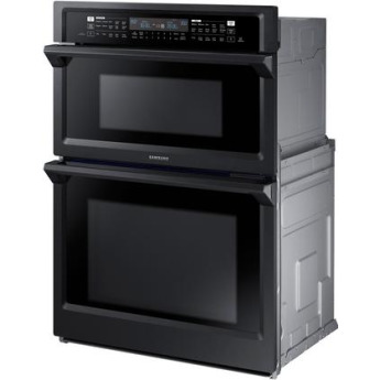 Samsung appliance nq70m7770ds 11