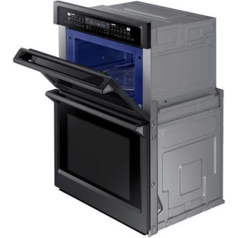 Samsung appliance nq70m7770ds 12