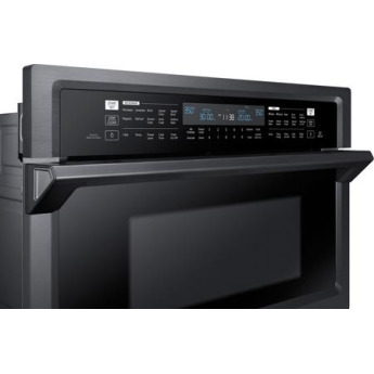 Samsung appliance nq70m7770ds 13