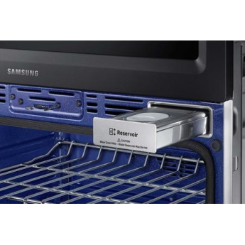 Samsung appliance nq70m7770ds 16
