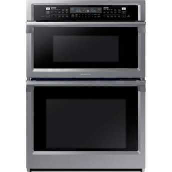 Samsung appliance nq70m7770ds 17