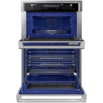 Samsung appliance nq70m7770ds 18