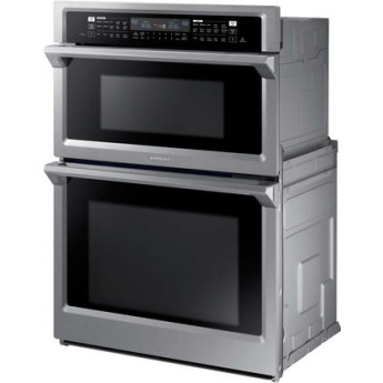 Samsung appliance nq70m7770ds 19