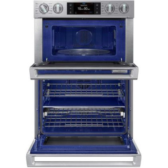 Samsung appliance nq70m7770ds 2