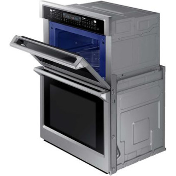 Samsung appliance nq70m7770ds 20