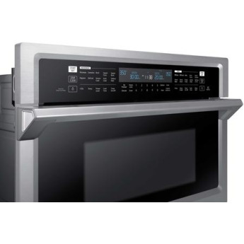 Samsung appliance nq70m7770ds 21