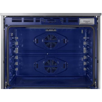 Samsung appliance nq70m7770ds 22