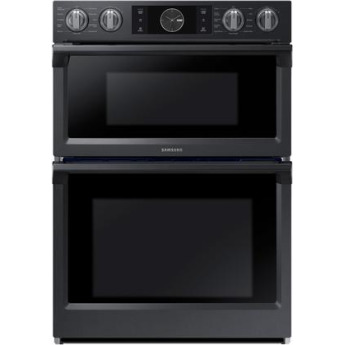 Samsung appliance nq70m7770ds 24
