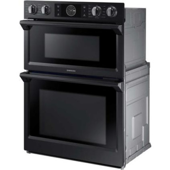 Samsung appliance nq70m7770ds 26