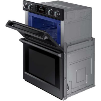 Samsung appliance nq70m7770ds 27