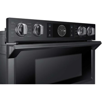 Samsung appliance nq70m7770ds 28