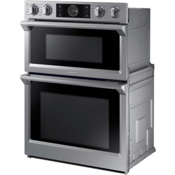 Samsung appliance nq70m7770ds 3
