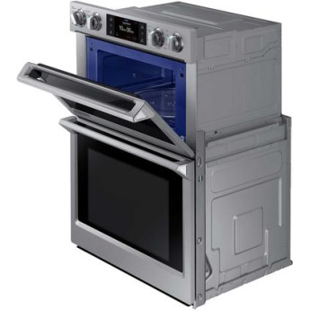 Samsung appliance nq70m7770ds 4