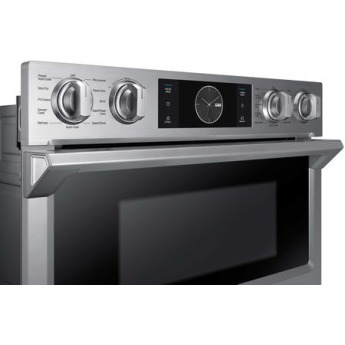 Samsung appliance nq70m7770ds 5