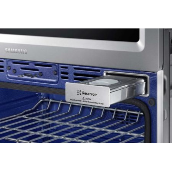 Samsung appliance nq70m7770ds 8
