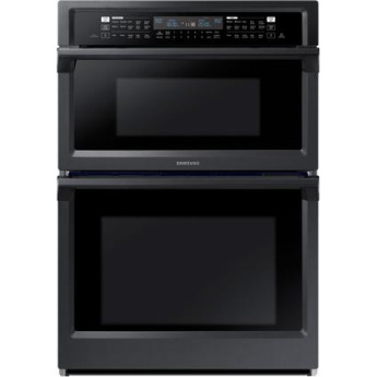 Samsung appliance nq70m7770ds 9