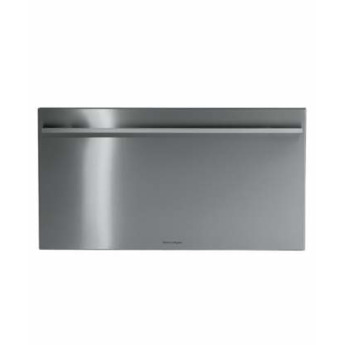 Fisher paykel rb36s25mkiw1 1