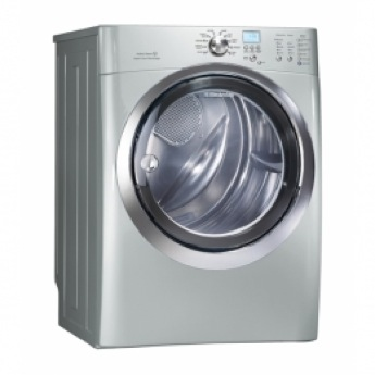 Electrolux eimed60lss 1
