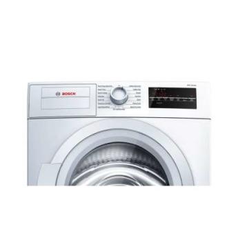 Bosch wtg86400uc 10