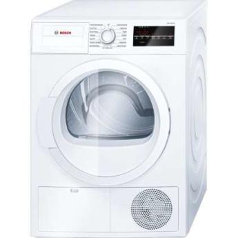 Bosch wtg86400uc 15
