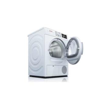 Bosch wtg86400uc 16