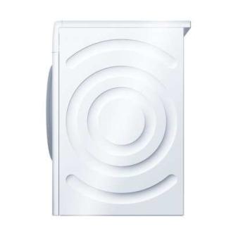 Bosch wtg86400uc 19