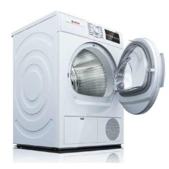 Bosch wtg86400uc 7