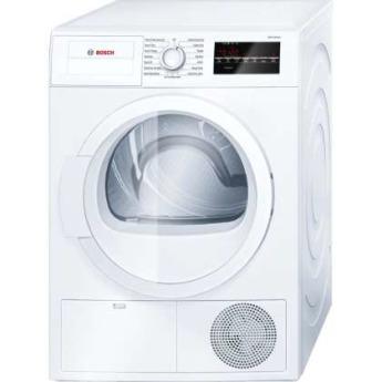 Bosch wtg86400uc 9