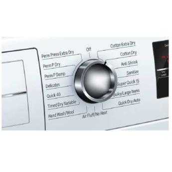 Bosch wtg86402uc 4