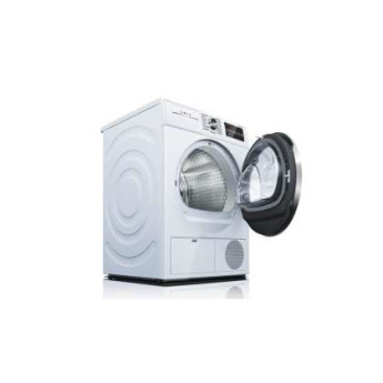 Bosch wtg86402uc 9