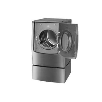 Lg dx9001v 17