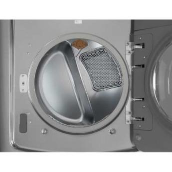 Lg dx9001v 8