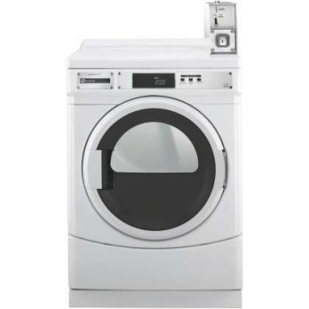 Maytag commercial mdg25pdaww 1